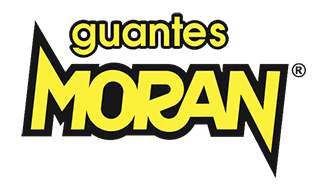 Guantes Moran